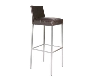 Texas Bar stool by KFF