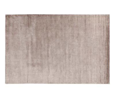 Tibetan Linen by Amini