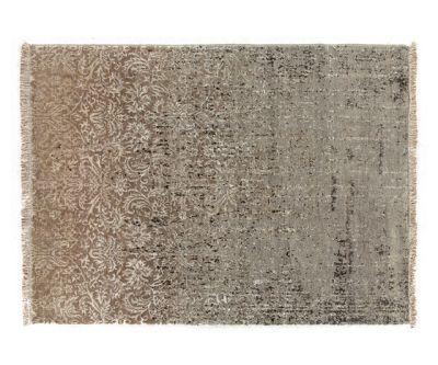 Tibetan Lux Farnese by Amini
