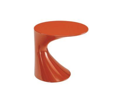 Tod | 634 Orange