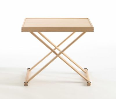 Tray Table by Askman