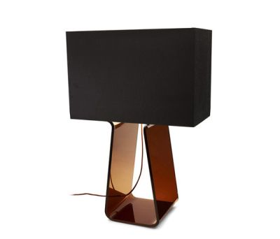 Tube Top Classic Table 27 by Pablo