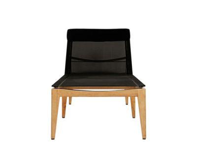 Twizt chaise (batyline) by Mamagreen