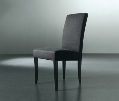 Tylor Uno Chair by Meridiani