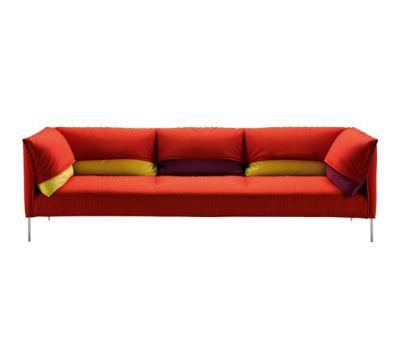Undercover 1340 Sofa