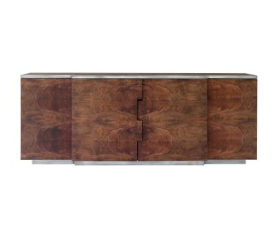 Unico sideboard by MOBILFRESNO-ALTERNATIVE