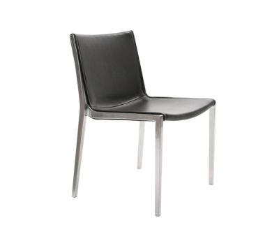 Unique Chair by KFF