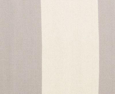 Uranus 2 Grey by Johanna Gullichsen