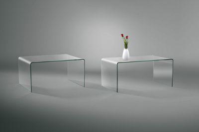 UT 05 + 06 by Dreieck Design
