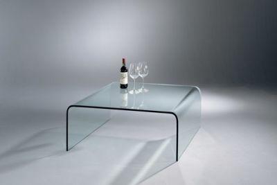 UT 25 by Dreieck Design