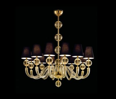 Vermont by Barovier&Toso