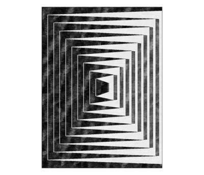 Vertigo by Illulian