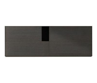 Vital sideboard by MOBILFRESNO-ALTERNATIVE