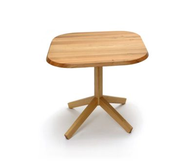 volata 3 Table by tossa