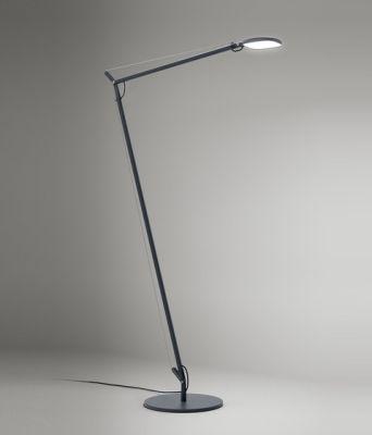 Volée Floor lamp by FontanaArte