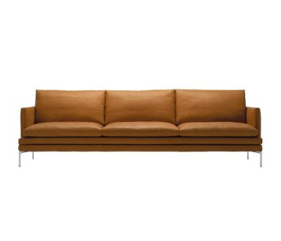 William 1330 Sofa