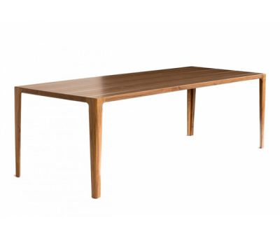 WOGG TIRA Alfredo Table by WOGG