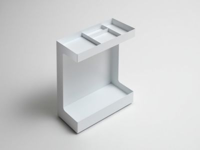 Workspace by Müller Möbelfabrikation