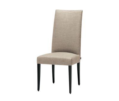 WW02 Chair by Neue Wiener Werkstätte