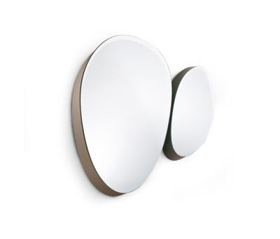 Zeiss Mirror by Gallotti&Radice