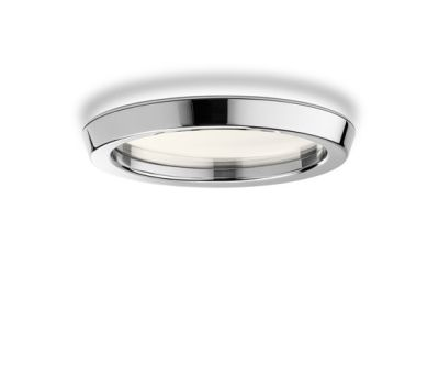 Zirko-20 Ceiling light by BELUX