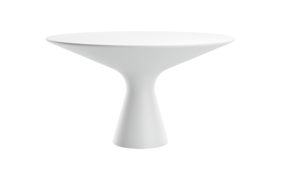 Dining Tables On Clippings