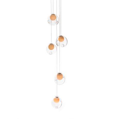 28.5 Chandelier LED