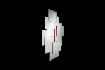 460 Pablo Wall Mirror
