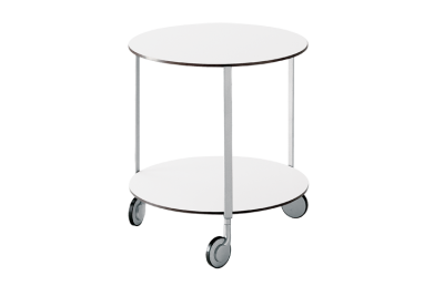 635 Giro' Side Table 110cm Diameter