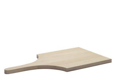 AC08 Slice Cutting Board