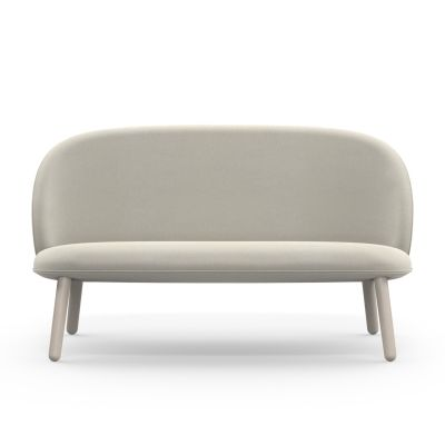 Ace Sofa Nist Beige