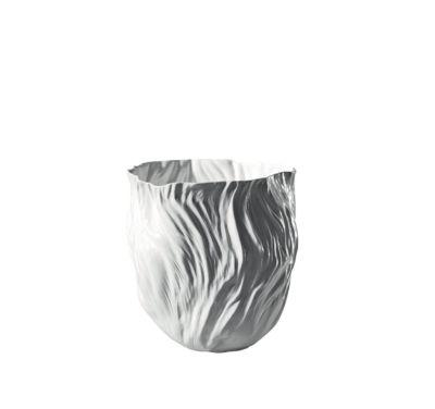 Adelaide I Vase White