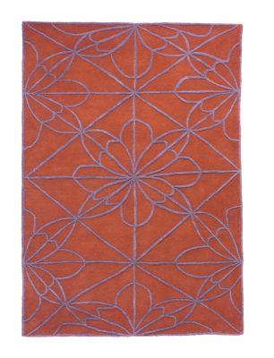 African Pattern 1 Rug 300 x 400 cm