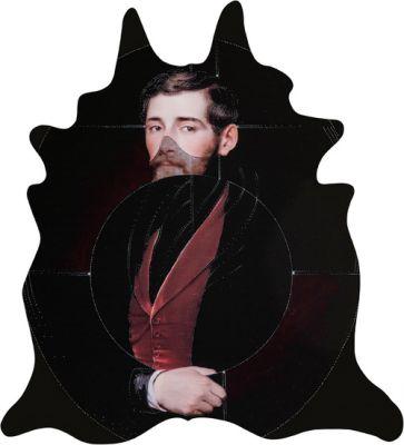 Albert Rug  Albert Rug
