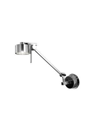 AP AX20 GR Wall Light