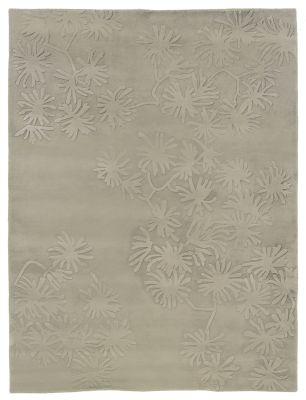 Asia 1 Rug 170 x 240 cm