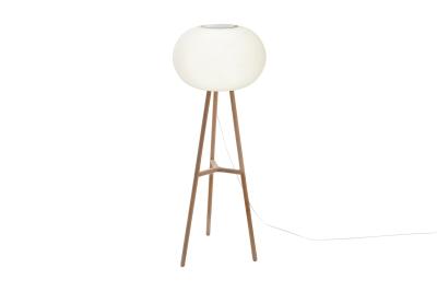 Baba High Floor Lamp
