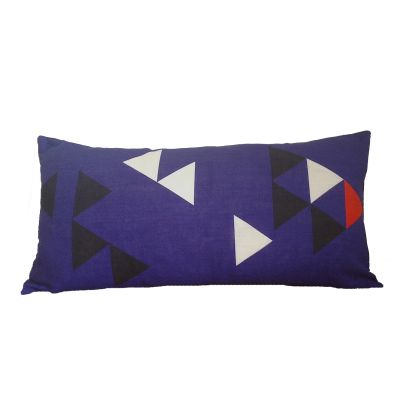 Bauhaus Cushion
