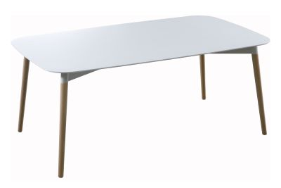 Belloch Rectangular Dining Table