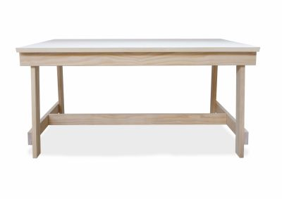 Berit Table