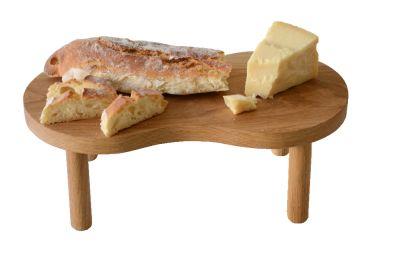 Big Feast Tray 42 cm
