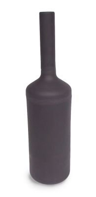 Black Gold Long Neck Bottle
