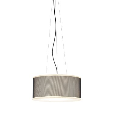 Cala IP65 Pendant Light