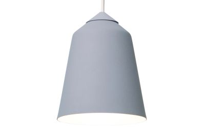 Circus Pendant Light Grey, Small