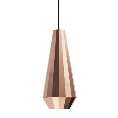 CL-16 Copper Pendant Light