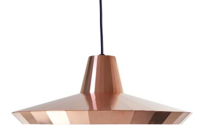 CL-30 Copper Pendant Light