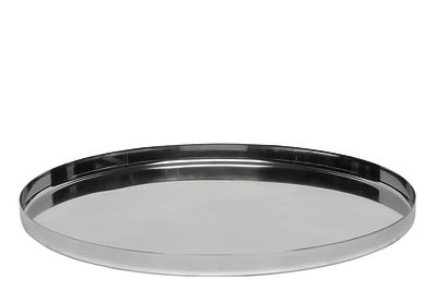 CM05 Habibi Tray Black, Large