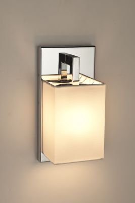 Coco Mini Wall Light IP44