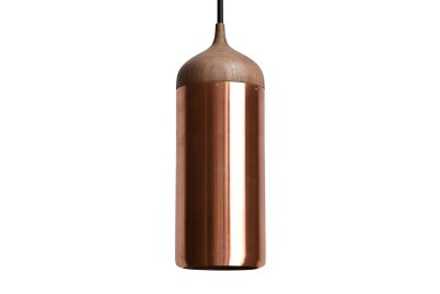 Copper Pendant Lamp  Type 4