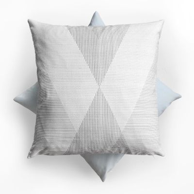 Cushion Covers Woven Cushion Cover